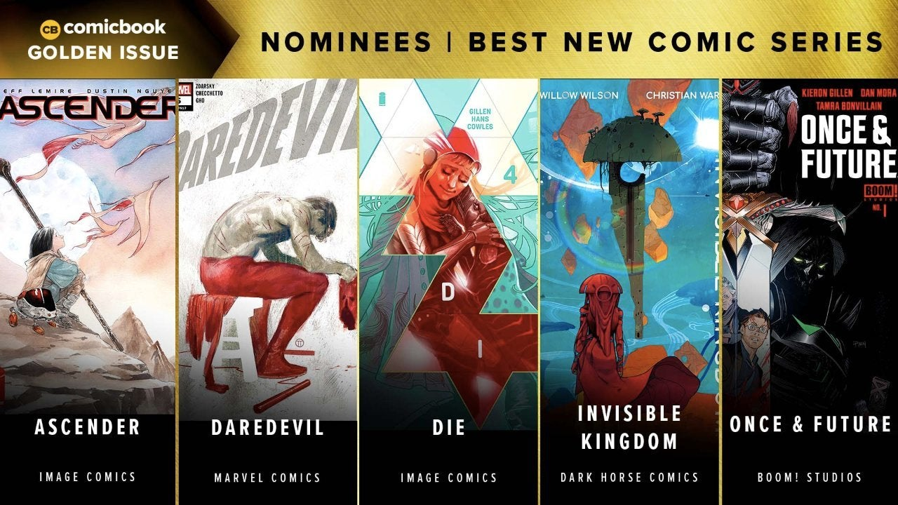 CB-Nominees-Golden-Issue-Best-New-Comic-Series-2019